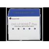 One-Up Bond F Plus SE- Full Kit