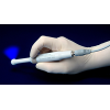 The CURE L.E.D. Curing Light - Corded 24V