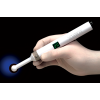 The CURE L.E.D. Curing Light - Cordless