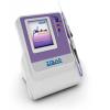 Zolar Photon Dental Diode Laser - 3W