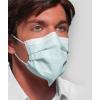 Isofluid FogFree Earloop w/Secure Fit Mask Technology