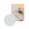 Amalgam Squeeze Cloths