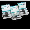 ContactPro Sectional Matrix System Kit - Expert
