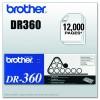 Brother DR360 Drum Unit