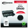 Remanufactured Drum Unit