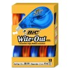 Wite-Out Ez Correct Correction Tape