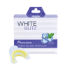 Whiter Image Premium Prefilled Tray 27% CP (9% HP)