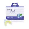 Whiter Image Premium Prefilled Tray 27% CP (9% HP)
