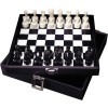 Dental Chess Set