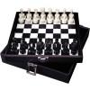 Dental Chess Set