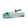 Nanoceram Flowable Composite - Syringe