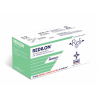 Redilon Sutures - Black Mono Nylon