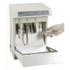 Midwest Automate Handpiece Maintenance System