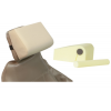ICORE Memory Foam Dental Headrest  DA Style Dental Chairs