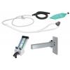 Flowmeter System - 8