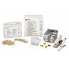 RelyX Fiber Post / RelyX Unicem Cement Combination Kit