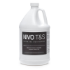 Nivo Tartar Stain & Cement Remover