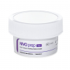 Nivo Prep Root Canal Preparation Cream