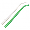 Nivo Surgical Aspirator Tips
