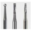 NeoBurr Surgical Length Carbides