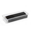 One Coat 7.0 - Microbrushes