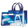 Professional Care 3000 Whitening Bundle