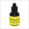 Ribbond Wetting Resin